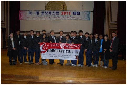 ASIA-PACIFIC-ROBOFEST-CHAMPION