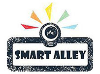 smart-alley